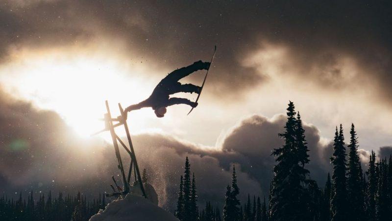 Burton 21/22 Snowboard Bindings Preview