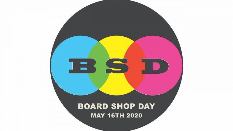 BSD 2020