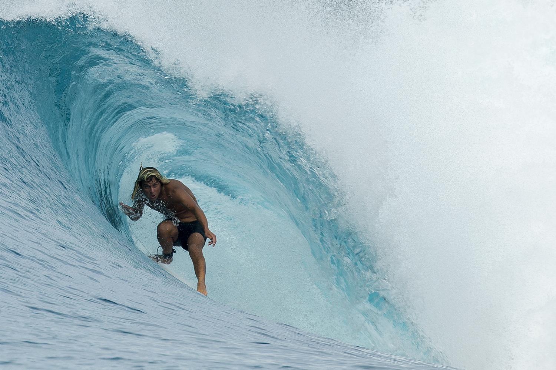 London Surf Film Festival Vans LS/FF Line up Announced