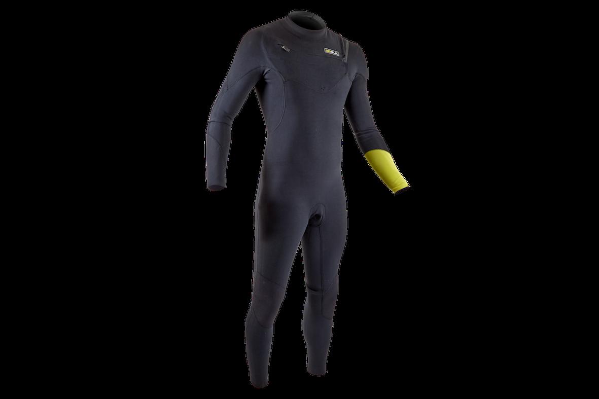 GUL SS20 Wetsuits