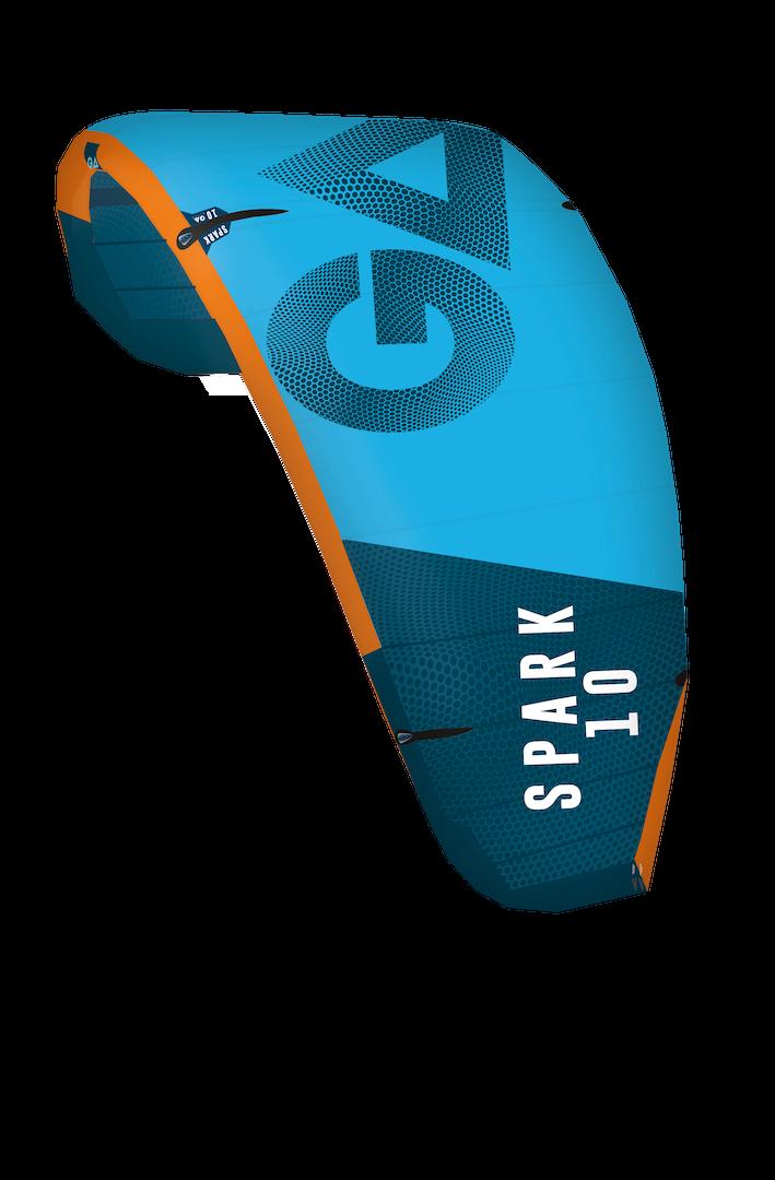 Gaastra 2020 Kites