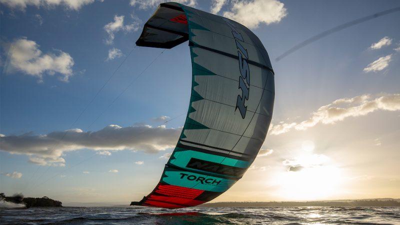 Naish 2020 Kites