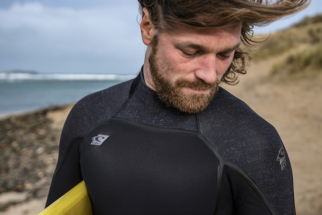 O'neill SS20 Wetsuits