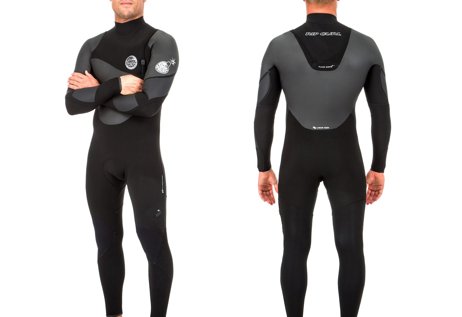 Ripcurl SS20 Wetsuits