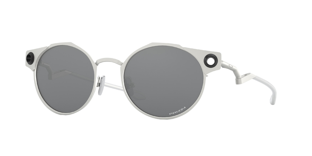Oakley SS20 Sunglasses