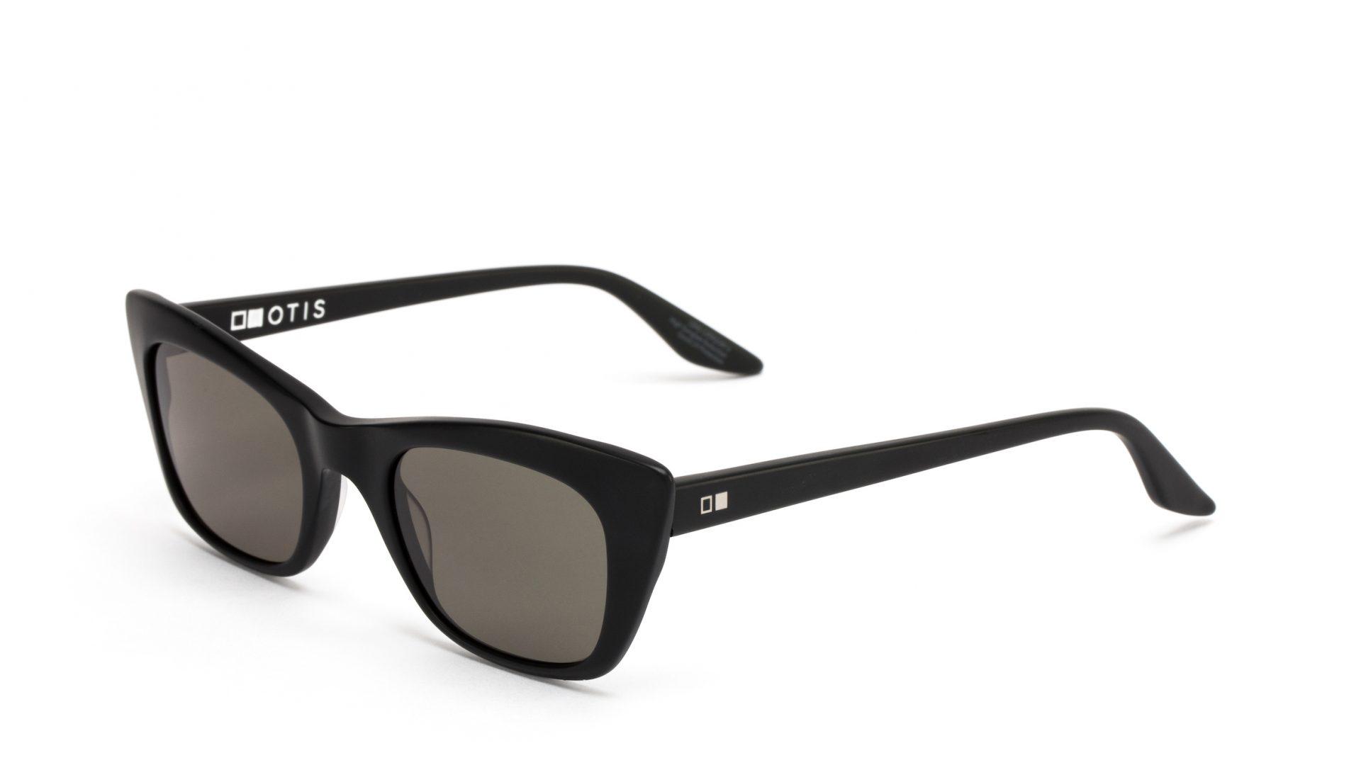 Otis SS20 Sunglasses