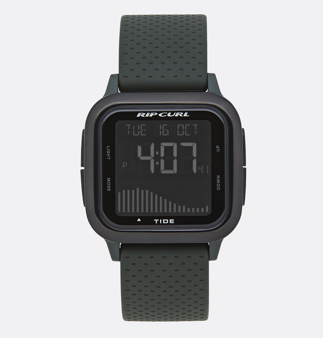 RIPCURL SS20 Watches