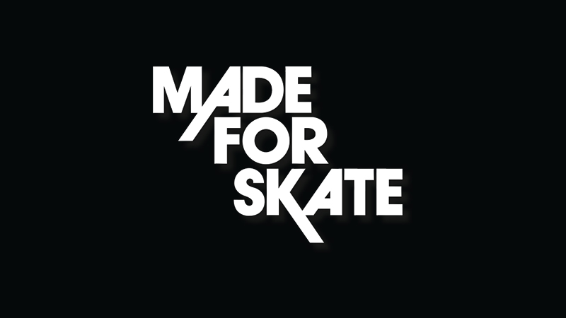 House of Vans Made For Skate Book Launch Relaunch Skate Skateboarding Shoes Footwear