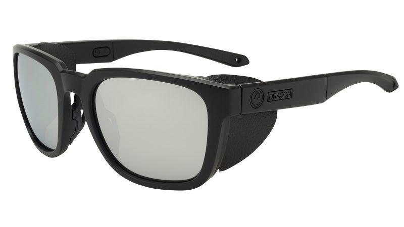 Dragon SS20 Sunglasses