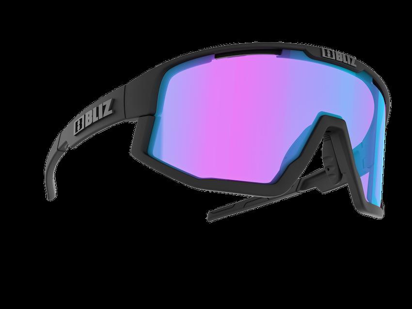 Bliz SS20 Sunglasses