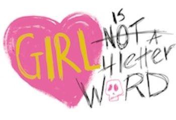 GN4LW Logo