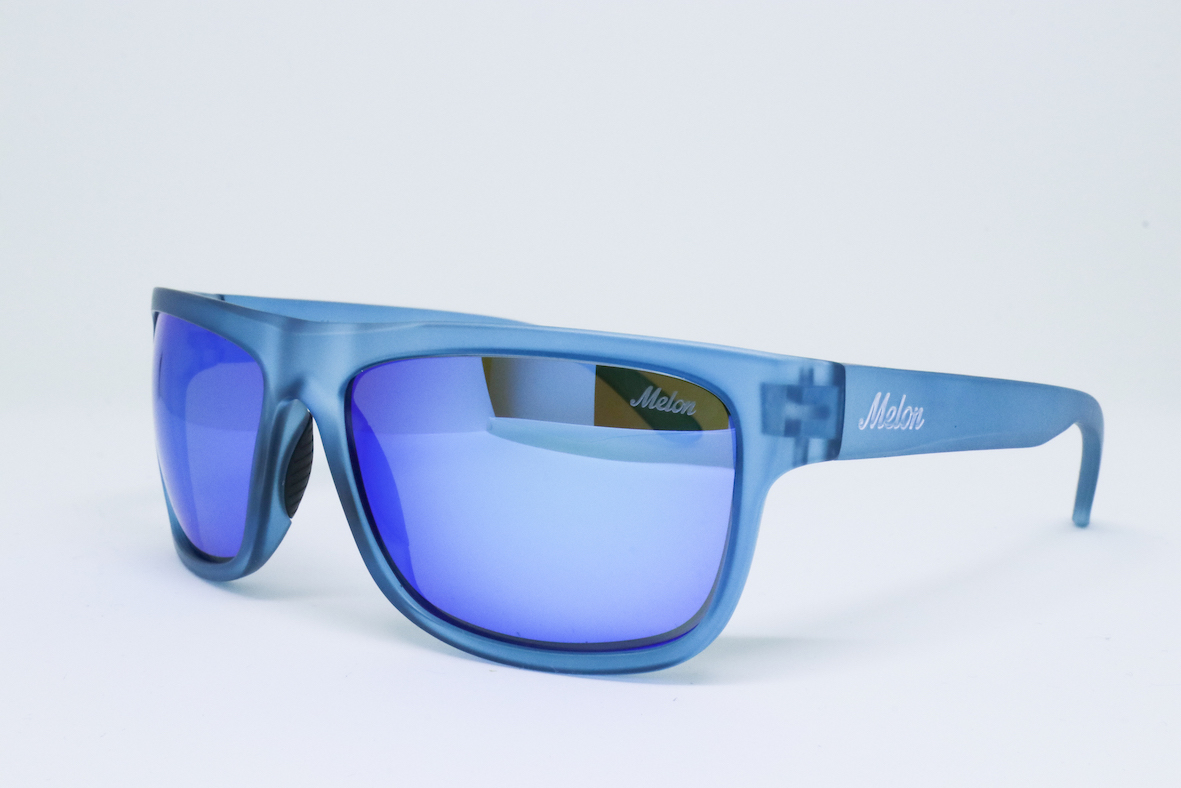 Melon Optics SS20 Sunglasses