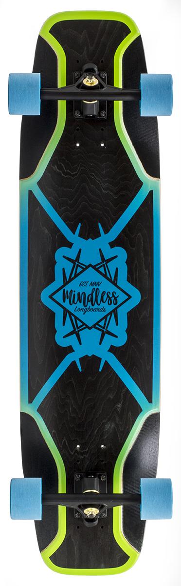 Mindless Longboards SS20 Longboards