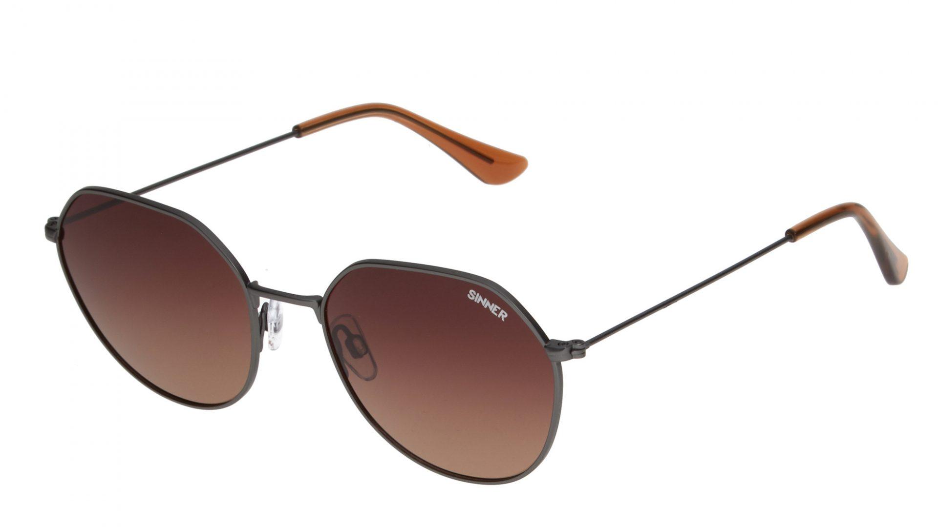 Sinner SS20 Sunglasses