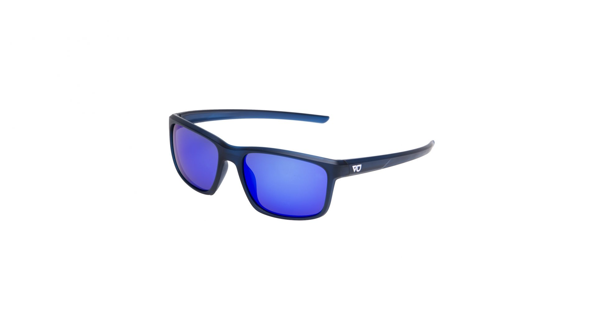 Vertical Unit SS20 Sunglasses
