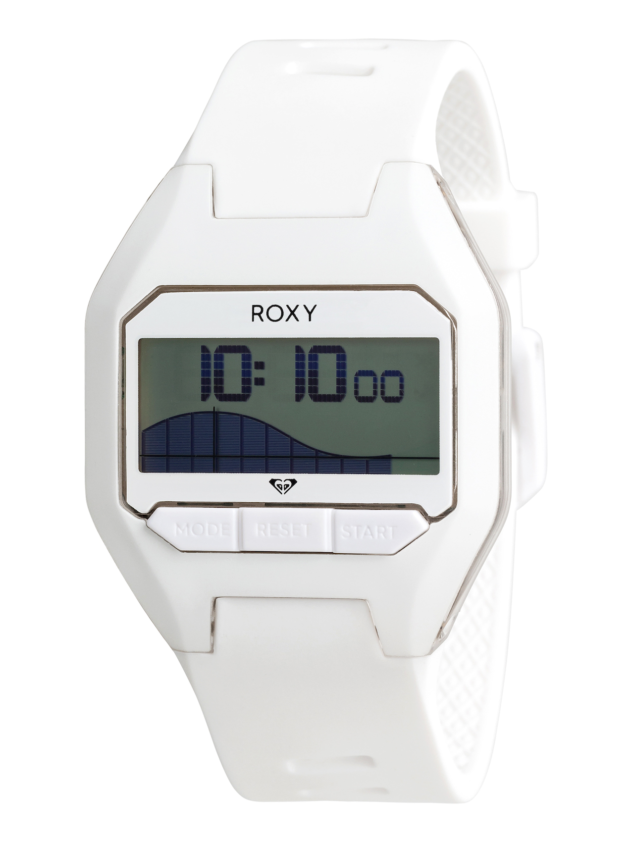 Quiksilver & Roxy SS20 Watches