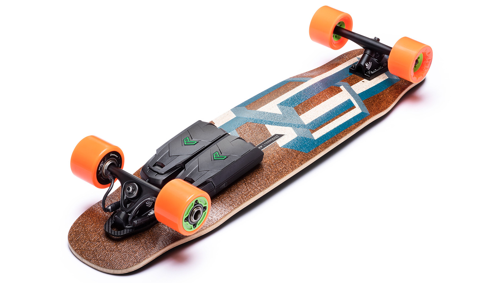 Loaded Boards SS20 Longboards