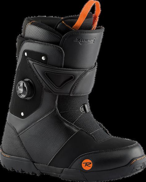 Rossignol FW20/21 Snowboard Boots