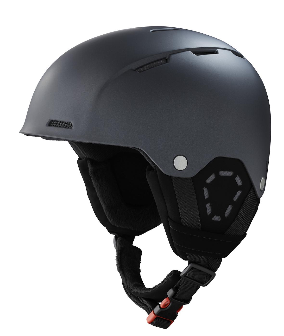 Head FW20/21 Snow Helmets