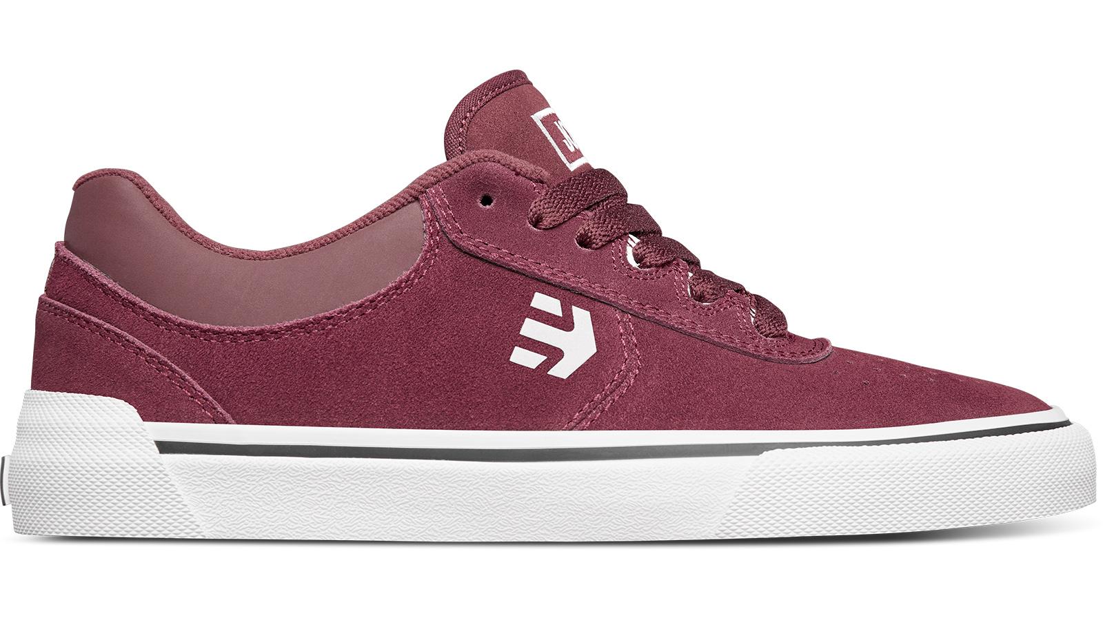 etnies FW20/21 Skate Shoes