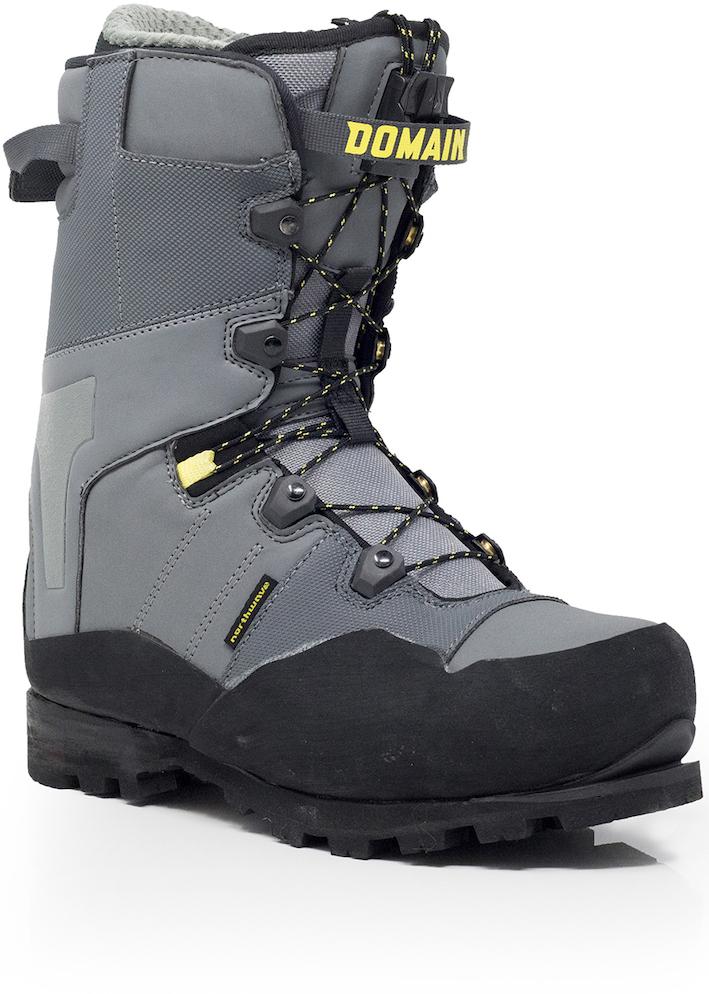 Northwave FW20/21 Snowboard Boots