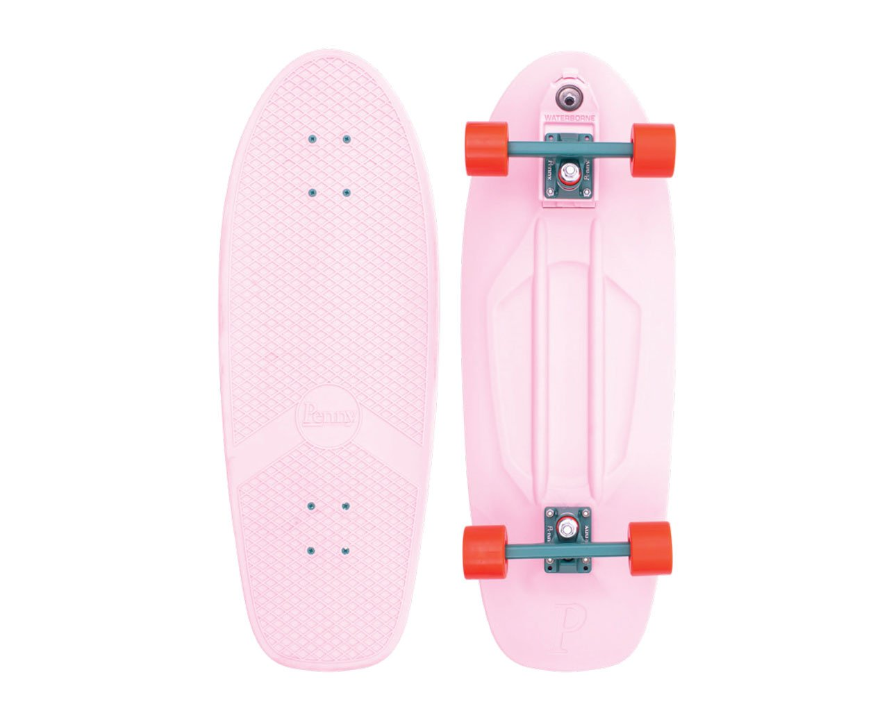 Penny FW/20/21 Cruiser Preview