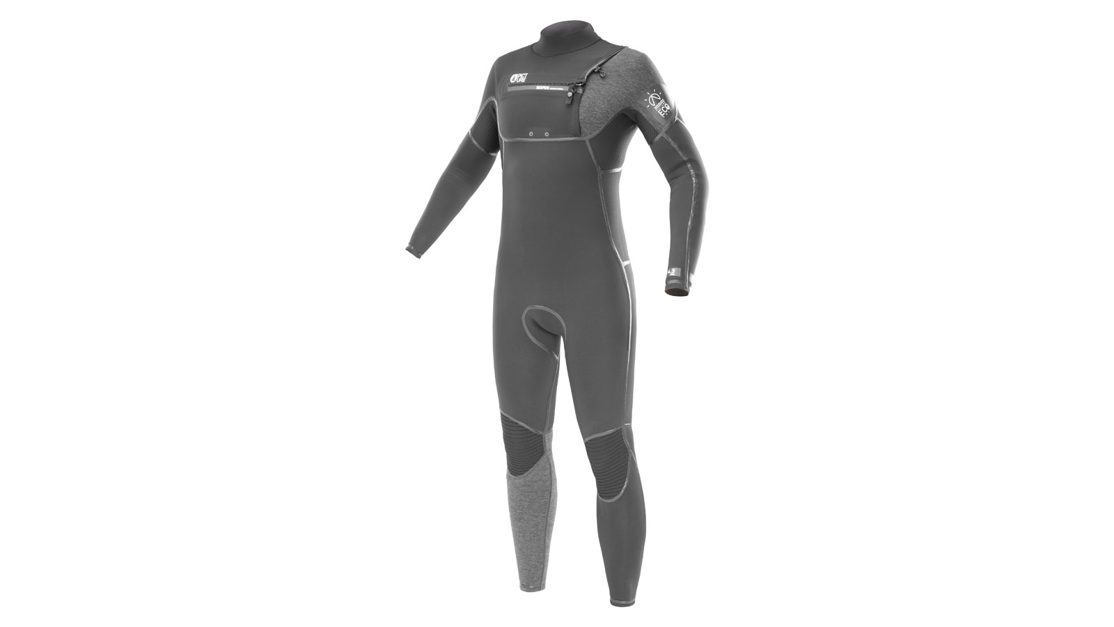 Picture FW20/21 Wetsuit Preview