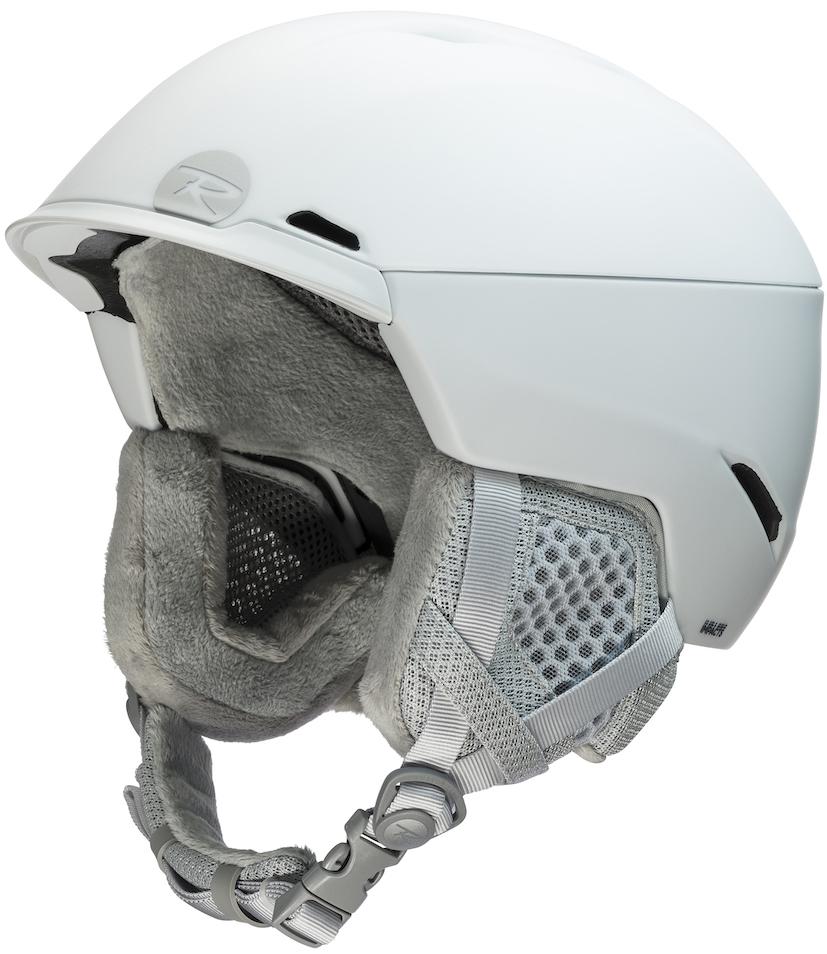 Rossignol FW20/21 Snow Helmets
