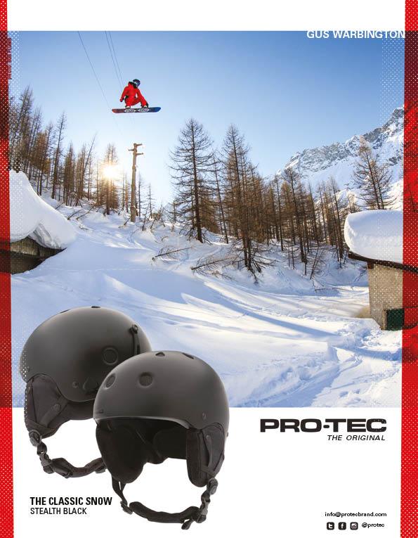 99 Protec Helmets