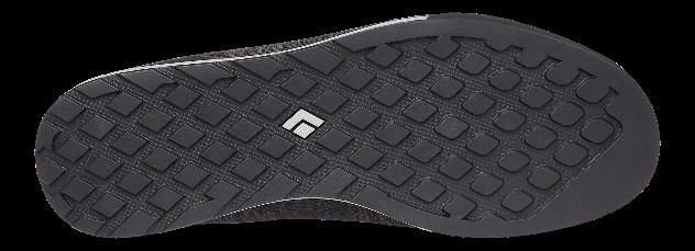 Circuit Approach shoes, sle
