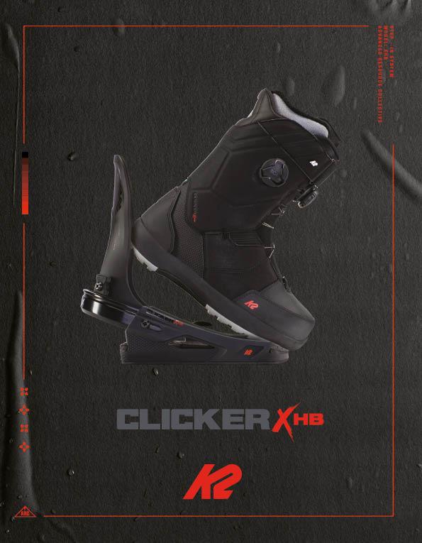 100 K2  snowboard and 99 bindings