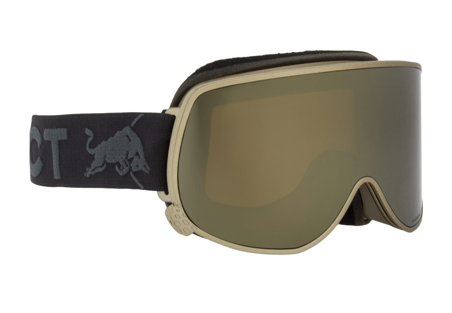 Red Bull SPECT Eyewear FW20/21 Goggles