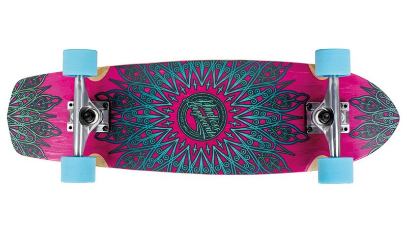 Mindless 2020 Cruiser Preview