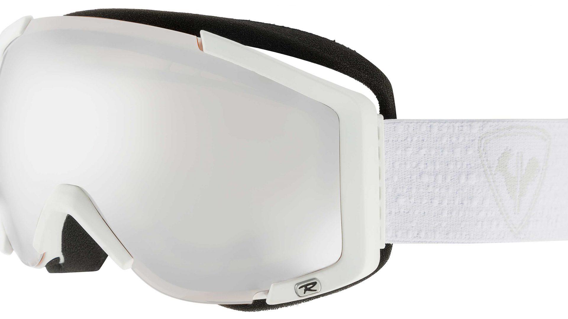 Rossignol FW20/21 Goggles