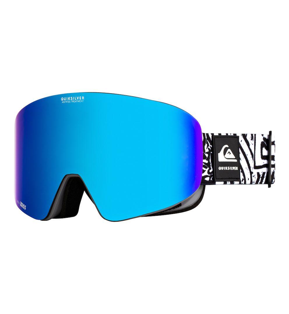 Quiksilver FW20/21 Goggles