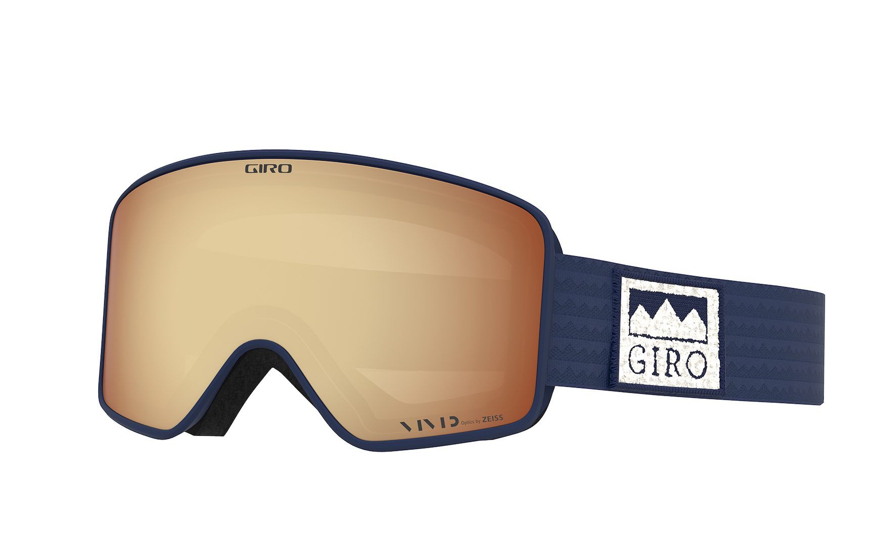 Giro FW20/21 Goggles