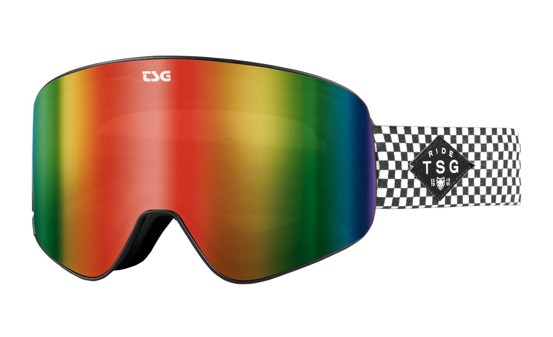 TSG FW20/21 Goggles