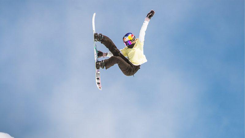 Salomon FW20/21 Snowboard Boots