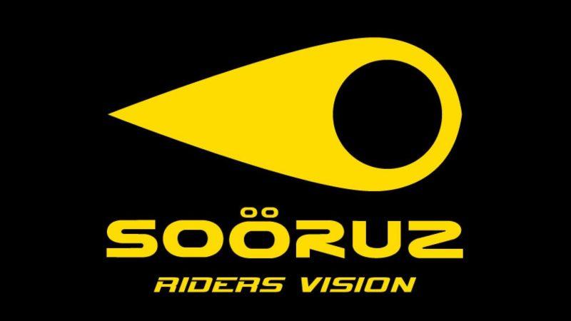 Sooruz logo