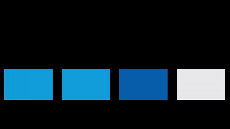 GoPro-Logo