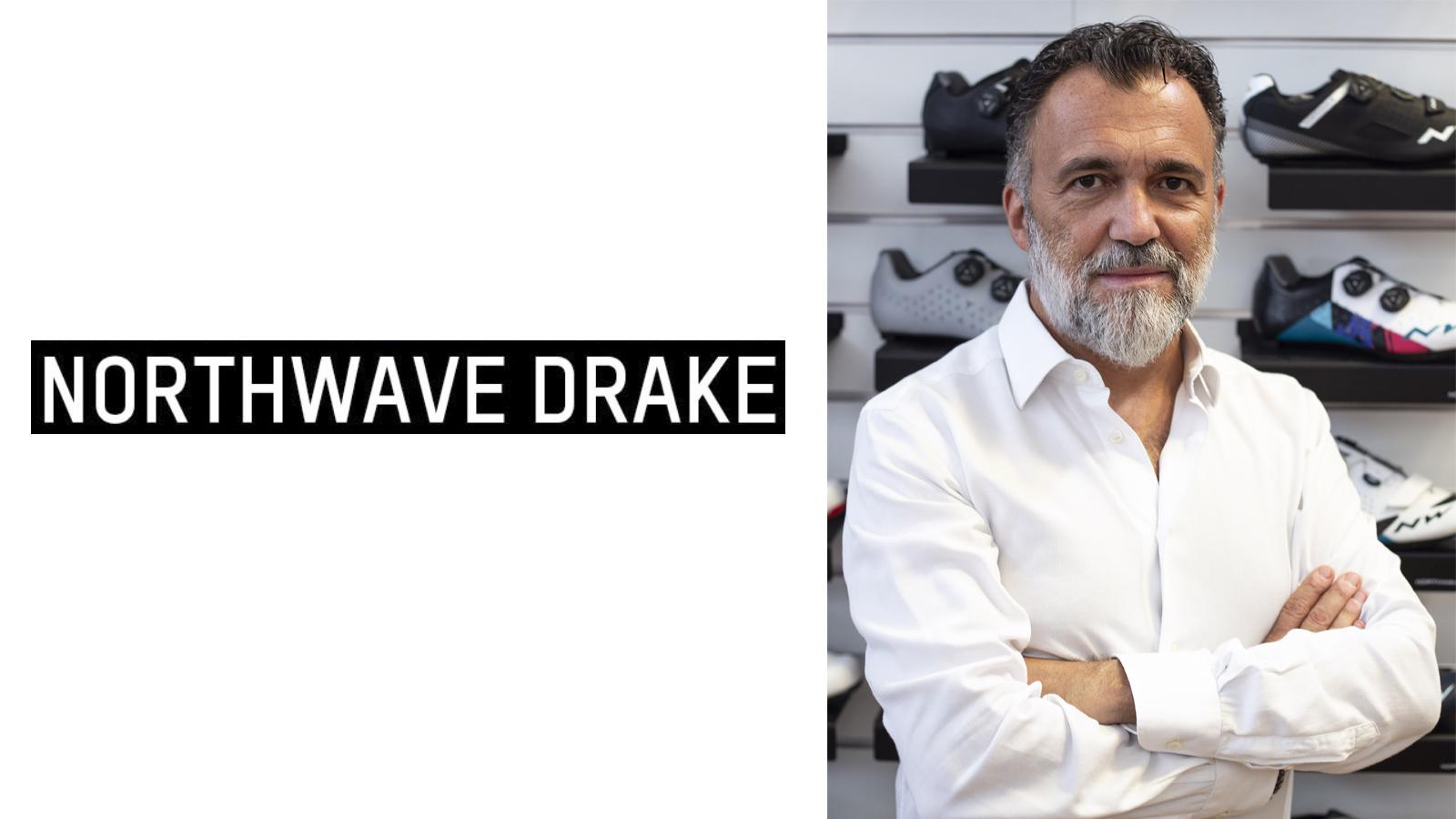 Northwave Drake Coronavirus report