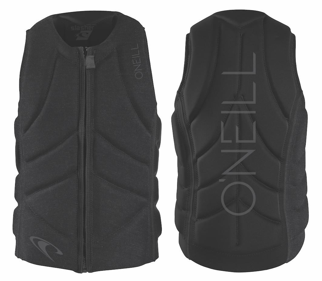 O'Neill FW20/21 Impact Vest