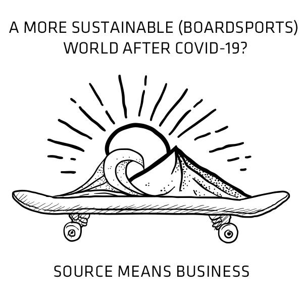 Sustainability SOURCE Dirk Vogel