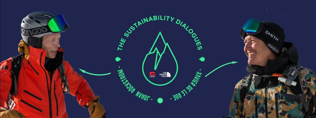 sustainability dialogues
