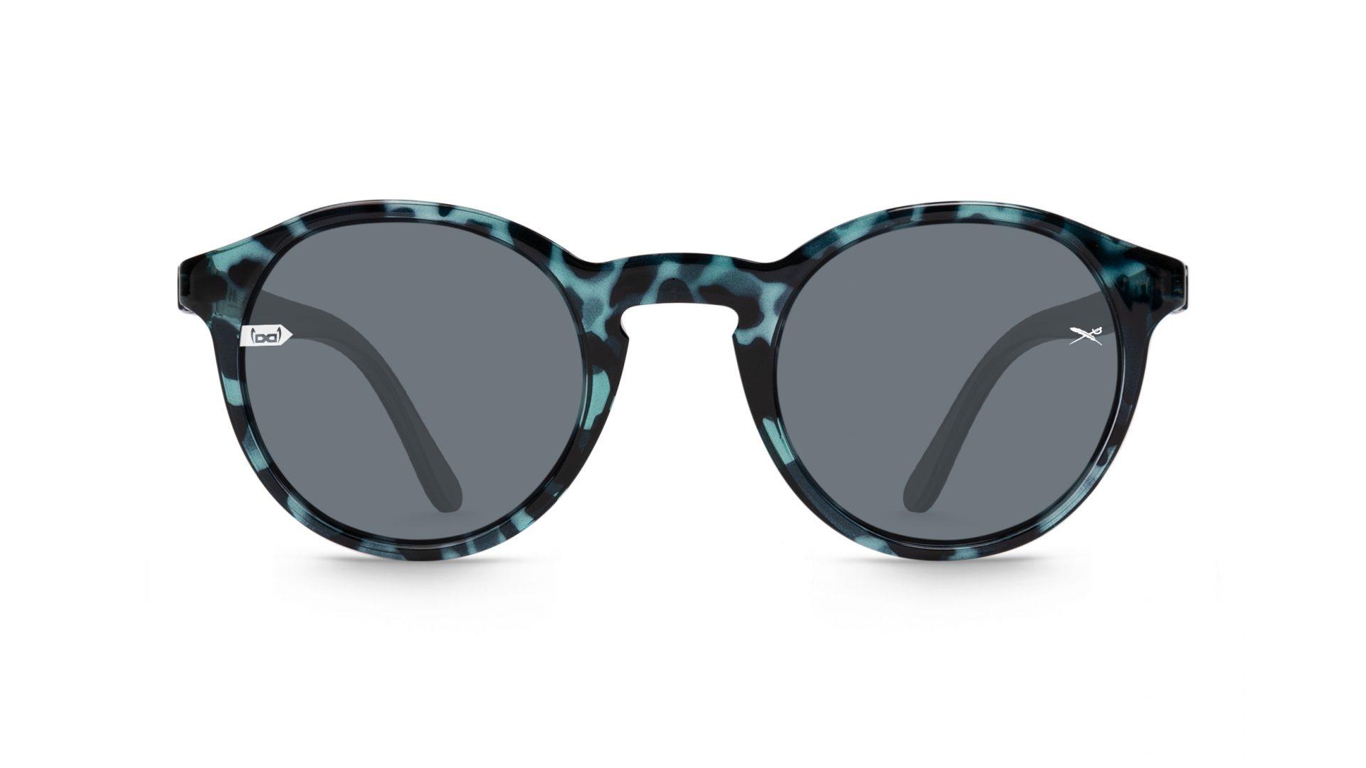 Gloryfy 2020 Sunglasses