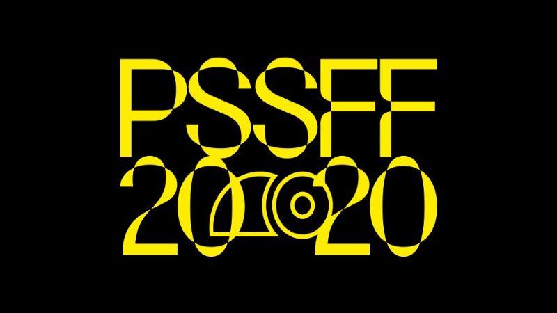 2020PSSFF