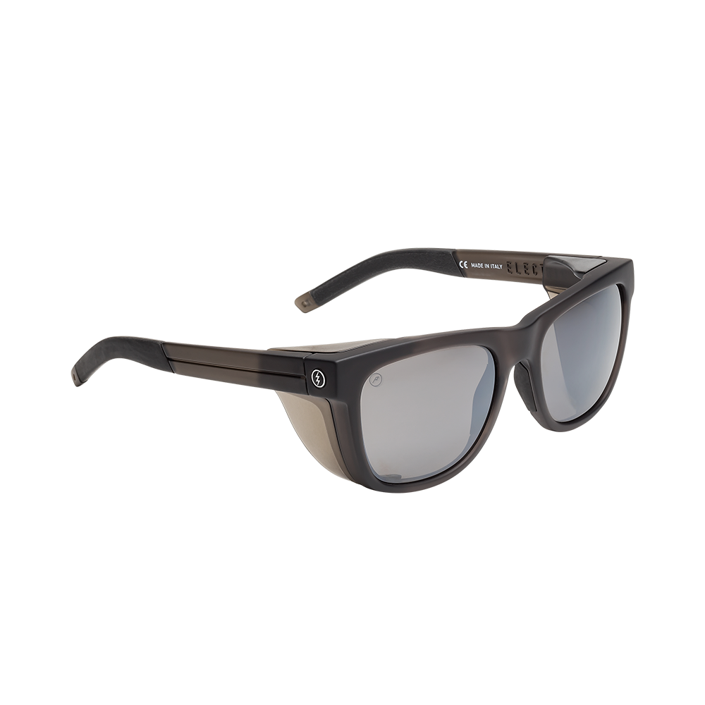 Electric 2020 Sunglasses