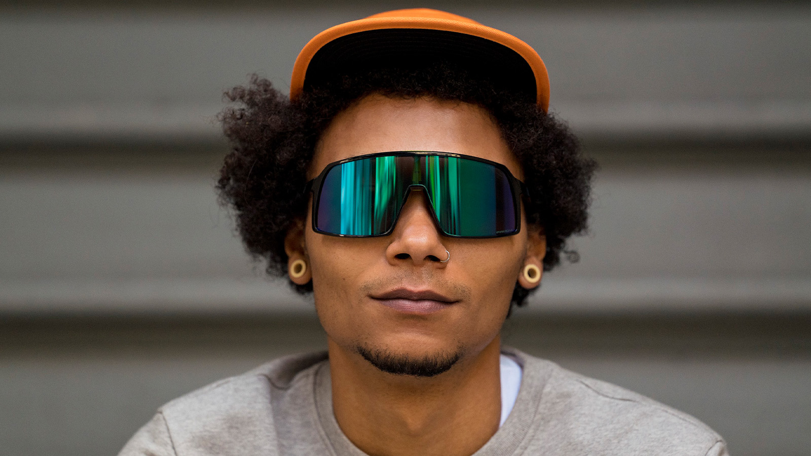 Oakley 2020 Sunglasses