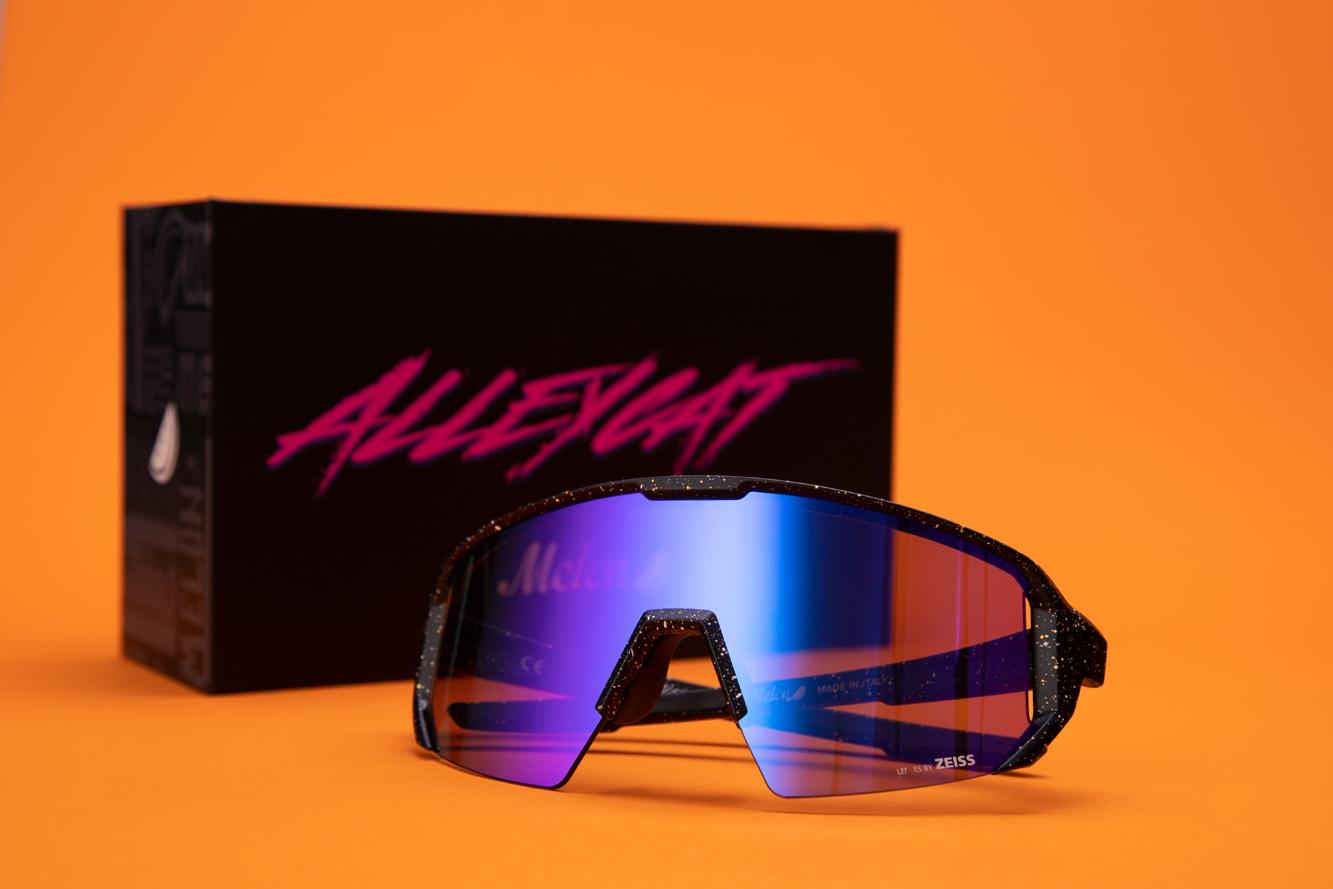Melon 2020 Sunglasses
