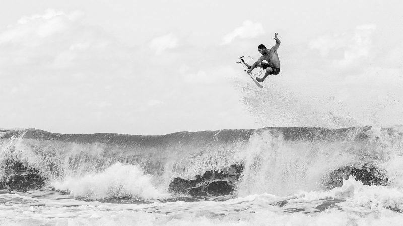 Chilli 2020 Surfboards